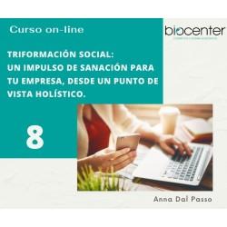 Clase 08 - Curso Cosmética...