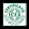 certificado_cosmetica_natural_eco_bio_icea_1